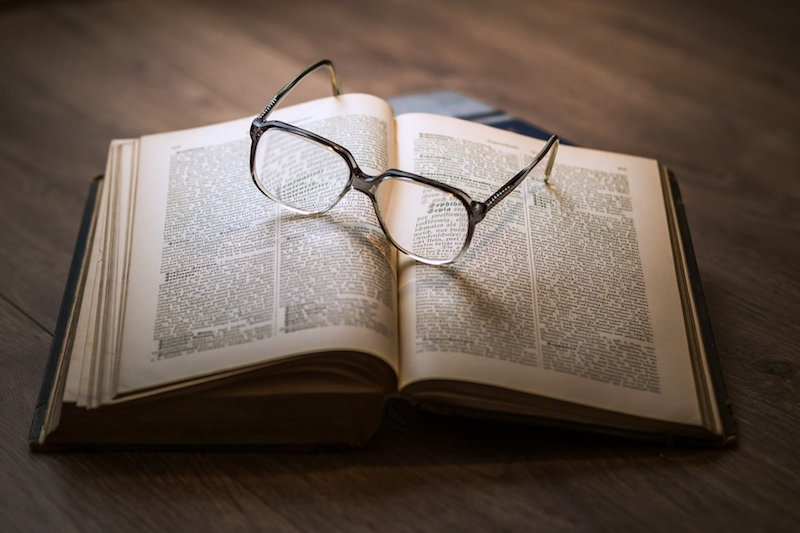leer como herramienta terapéutica