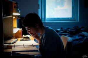 ansiedad-ante-examenes-1
