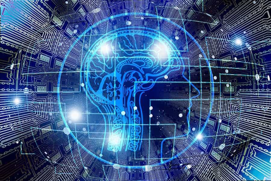 ¿Qué Tipos de Inteligencia te definen?