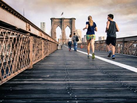 imagen-ejercicio-fisico-bienestar-psicologico-1