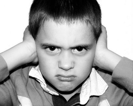 problemas-comportamiento-infancia-2