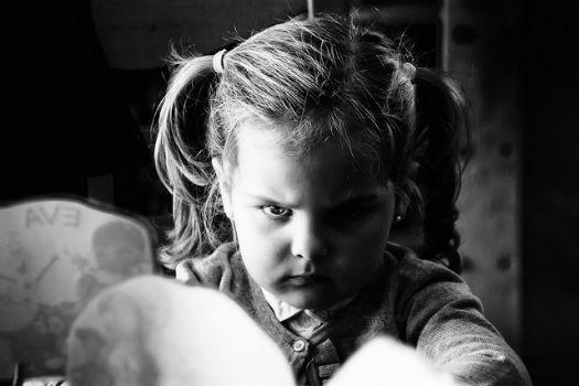 problemas-comportamiento-infancia-3