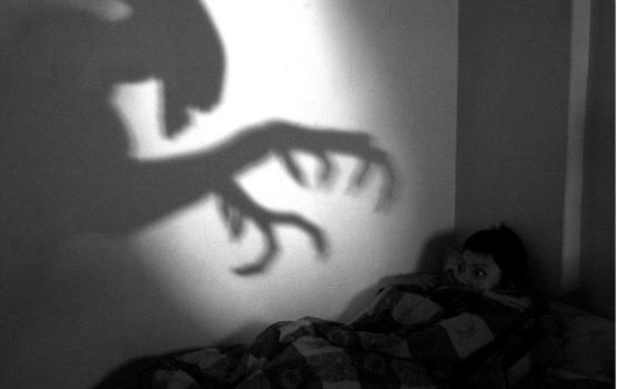 pesadillas-en-la-infancia-como-actuar-imagen-2