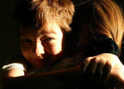 pesadillas-en-la-infancia-como-actuar-imagen-3