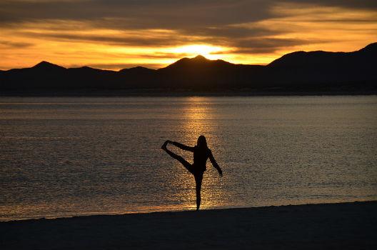 vacaciones-playa-salud-imagen-2