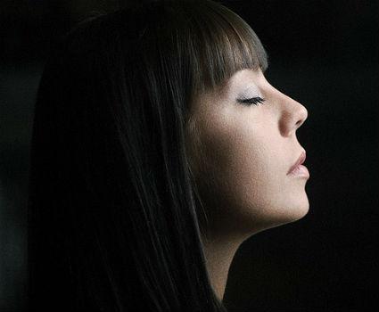 verdades-mitos-hipnosis-2