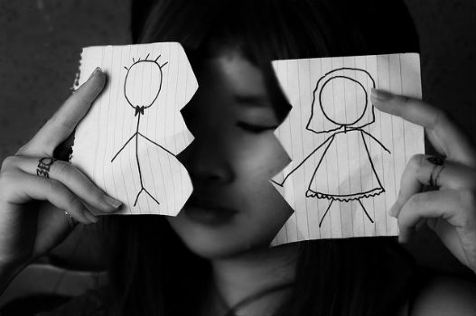 dibujo-ruptura-pareja
