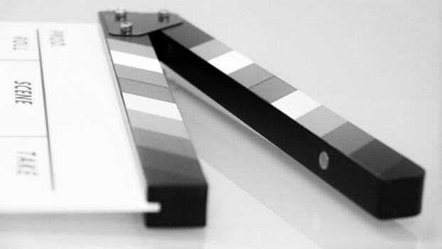 imagen-claqueta-cine