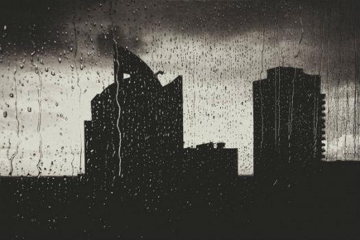 lluvia-mal-tiempo-edificios