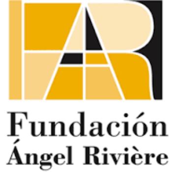 logo-fundacion-angel-riviere