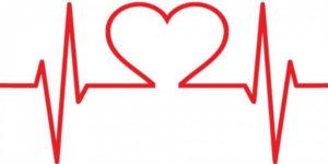 imagen-cardiograma
