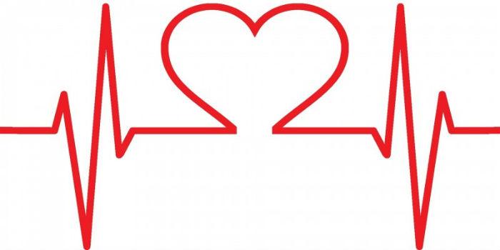 Cardiograma.