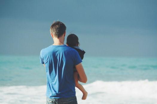 Importancia del apoyo familiar en el tdah