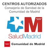 Psicólogos Madrid Aesthesis Centros Sanitarios Autorizados por la Comunidad de Madrid