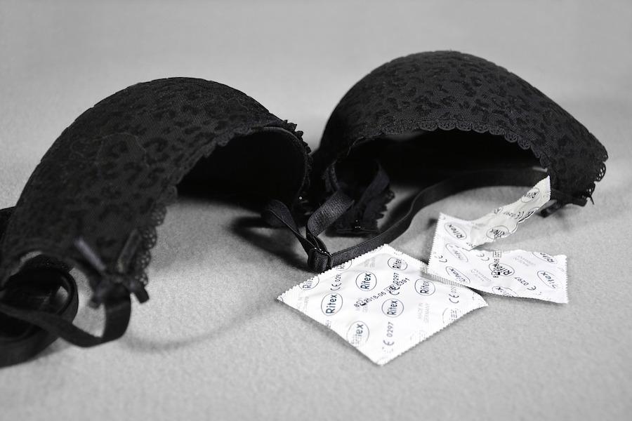 El papel de la Sexualidad en Pareja: Deseo y Satisfacción Sexual
