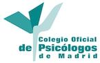 Psicólogos Madrid Aesthesis logo de Colegio Oficial de Psicólogos de Madrid
