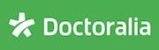 Psicólogos Madrid Aesthesis logo de Doctoralia