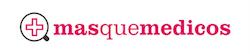 Psicólogos Madrid Aesthesis logo de Masquemedicos