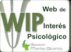 Psicólogos Madrid Aesthesis logo de Web de Interés Psicológico