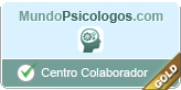 Psicólogos Madrid Aesthesis logo de Mundopsicologos