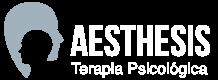 Psicólogos Madrid Aesthesis