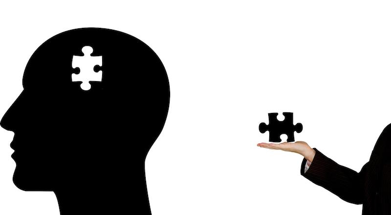 El papel del psicologo en nuestros días, psicologos madrid aesthesis