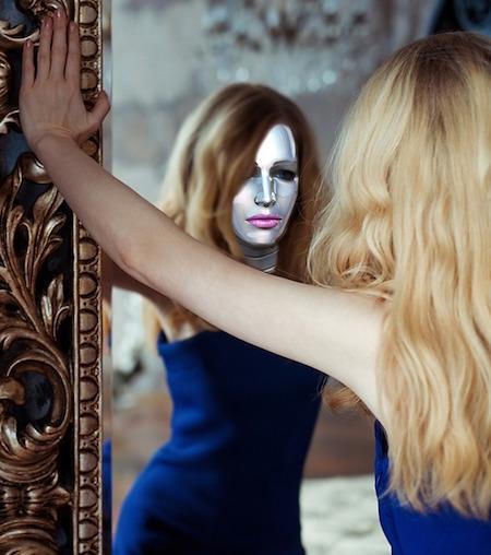 Aceptacion personal, autoestima, psicologos madrid Aesthesis
