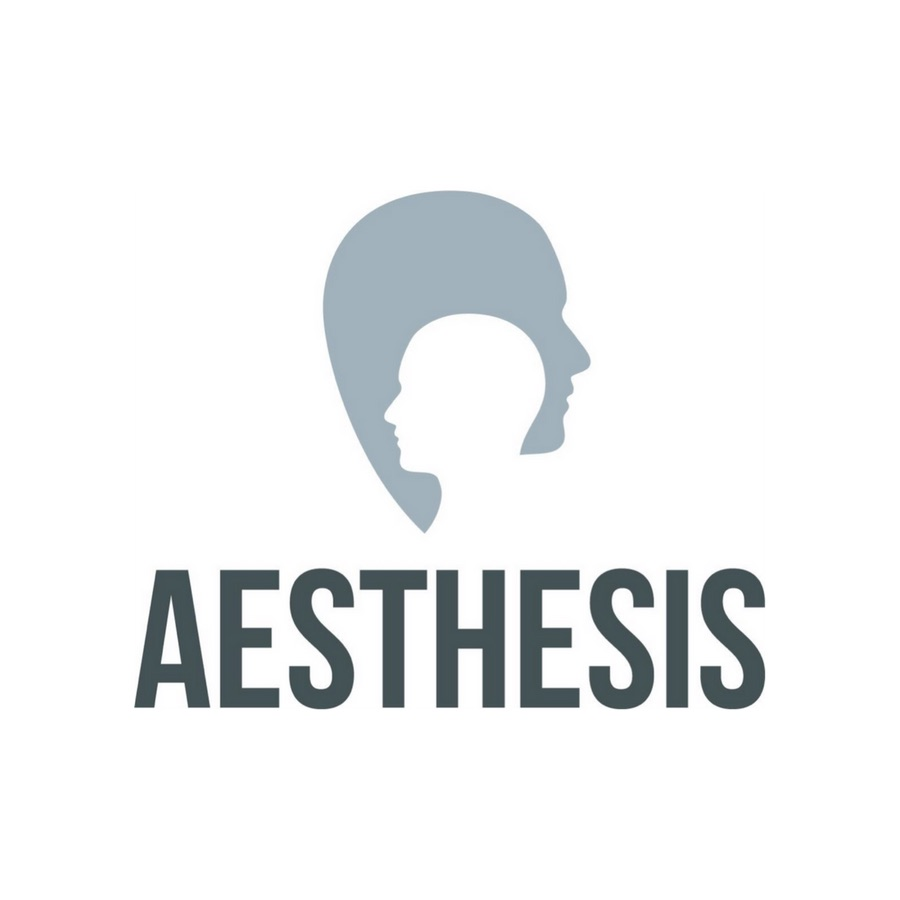 Psicologos Madrid Aesthesis