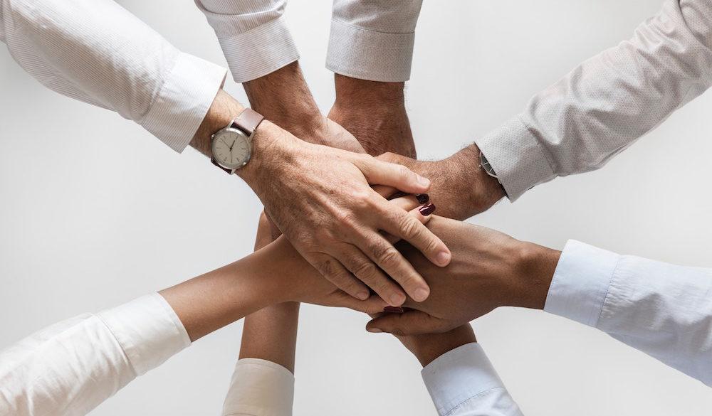 psicologos madrid, Aesthesis, personal de la empresa