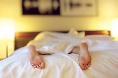 las fases del sueño y sus características
