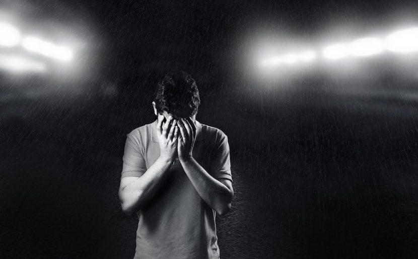 Causas y Consecuencias de la Ansiedad y el Estres