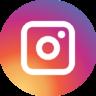 Instagram Aesthesis