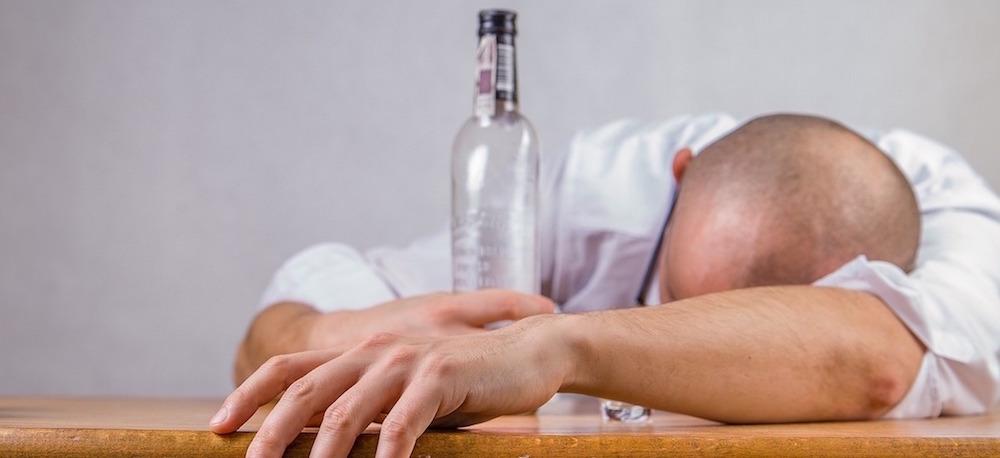 adicciones sintomas tratamiento