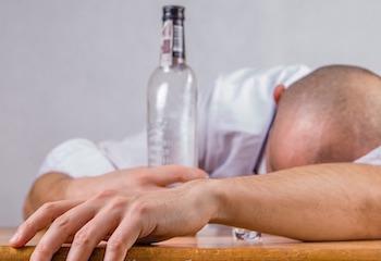 adicciones tratamiento