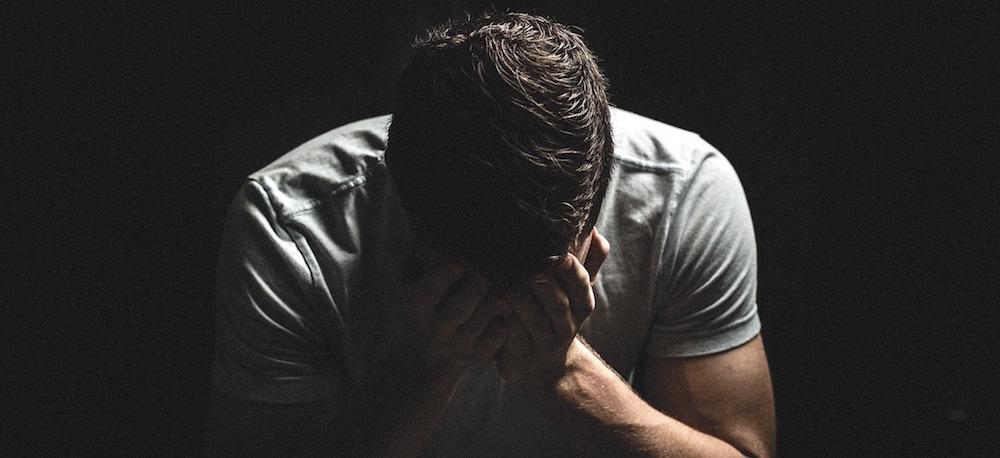 ansiedad sintomas tratamiento