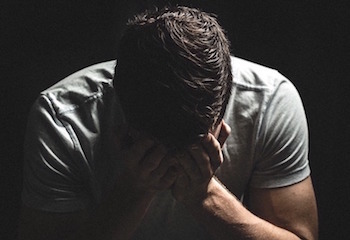ansiedad tratamiento