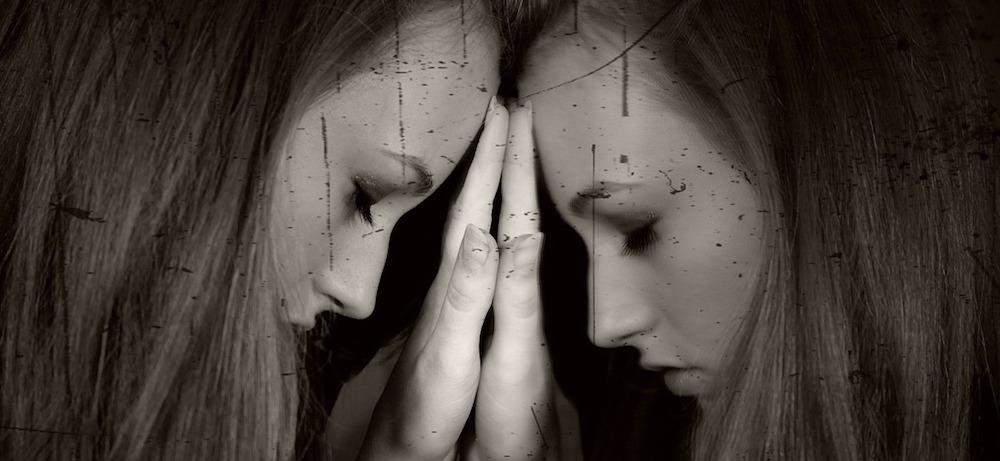depresion sintomas tratamiento