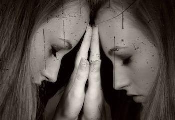 depresion tratamiento