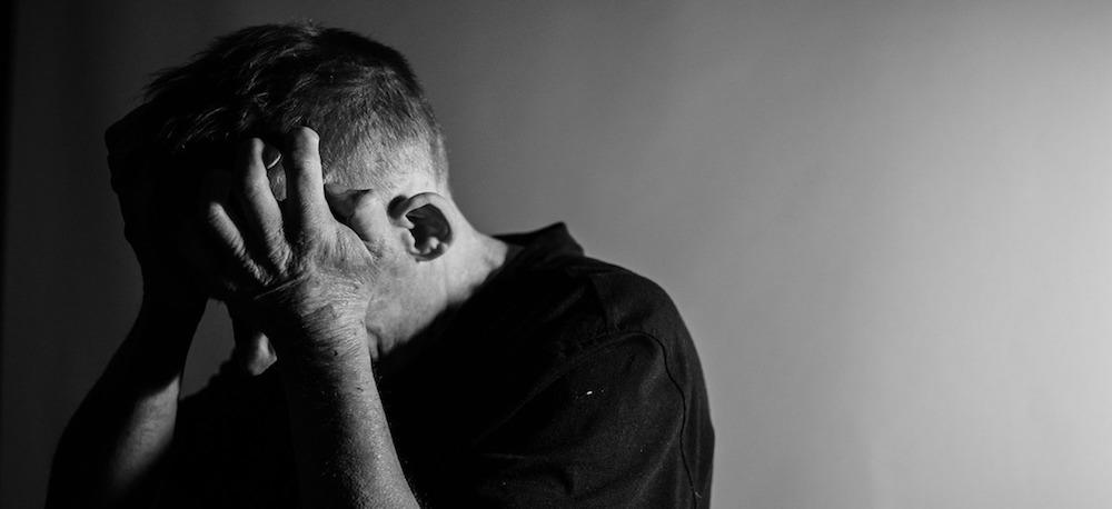 enfermedades psicosomaticas sintomas tratamiento