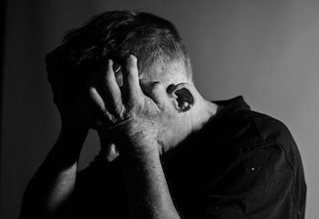 enfermedades psicosomaticas tratamiento