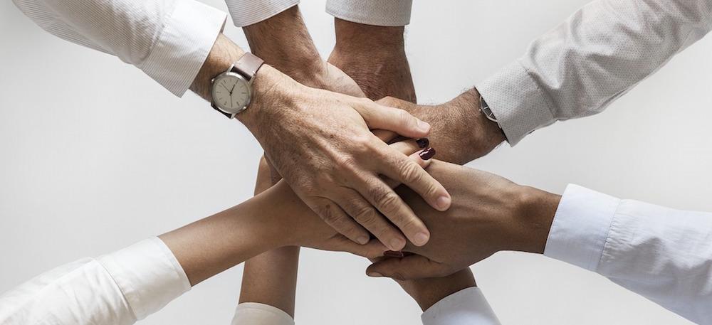 equipo terapeutico aesthesis psicologos madrid