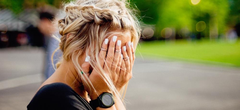 estres postraumatico sintomas tratamiento tept