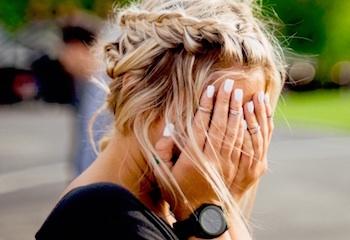 estres postraumatico tept tratamiento