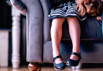 psicologia infantil tratamientos