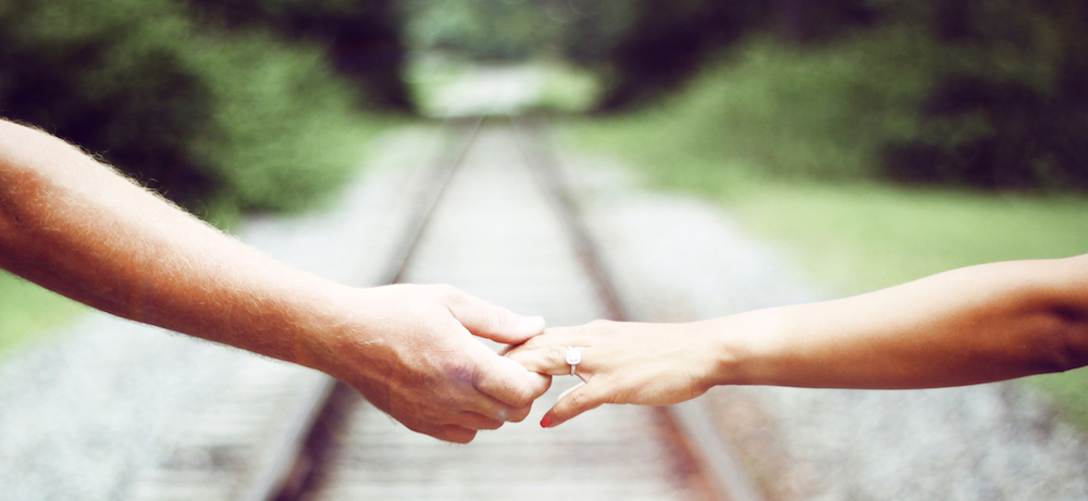 terapia de pareja madrid