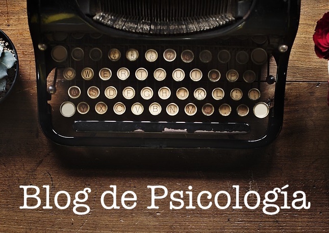 blog psicologos madrid aesthesis