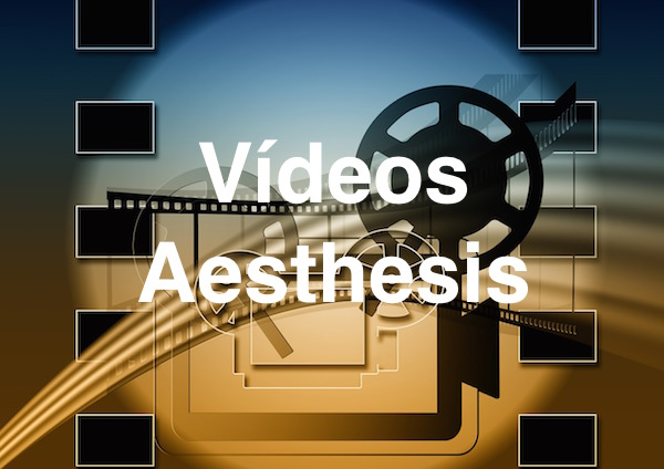 videos psicologos madrid aesthesis