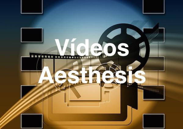 videos psicologos madrid aesthesis