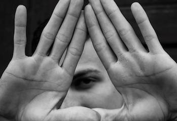 psicologo online fobias tratamiento