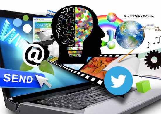 marketing psicologos madrid aesthesis